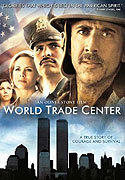 """World Trade Center"" movie clips poster"