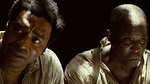 "Watch the movie clip ""I Want To Live"" from ""12 Years A Slave"""