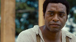 "Watch the movie clip ""Trailer"" from ""12 Years A Slave"""