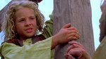 "Watch the movie clip ""A Man Can Do Anything"" from ""A Knight's Tale"""