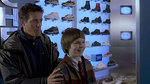 "Watch the movie clip ""New Shoes"" from ""About A Boy"""
