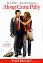 """Along Came Polly"" movie clips poster"