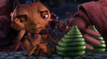"Watch the movie clip ""A Better Place"" from ""Antz"""