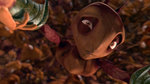 "Watch the movie clip ""I Dropped The Ball "" from ""Antz"""