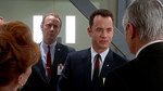 "Watch the movie clip ""Factory Tour"" from ""Apollo 13"""