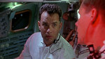 "Watch the movie clip ""Houston We Have A Problem"" from ""Apollo 13"""