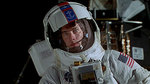 "Watch the movie clip ""Moon Flyby "" from ""Apollo 13"""