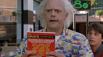 "Watch the movie clip ""Sports Almanac "" from ""Back To The Future 2"""
