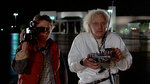 "Watch the movie clip ""88 Miles Per Hour"" from ""Back To The Future"""