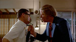 "Watch the movie clip ""Not Good At Confrontation"" from ""Back To The Future"""
