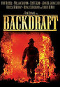 """Backdraft"" movie clips poster"