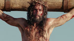"Watch the movie clip ""Jesus' Crucifixion"" from ""Ben Hur"""
