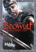 """Beowulf"" movie clips poster"