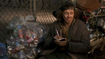 "Watch the movie clip ""Homeless Guy"" from ""Big Daddy"""