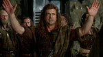 "Watch the movie clip ""Political Bickering"" from ""Braveheart"""