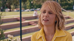 "Watch the movie clip ""Growing And Changing"" from ""Bridesmaids"""