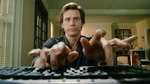 "Watch the movie clip ""Yes To All Prayers"" from ""Bruce Almighty"""