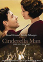 """Cinderella Man"" movie clips poster"