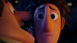 "Watch the movie clip ""Your Choice"" from ""Cloudy With A Chance Of Meatballs"""