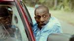 "Watch the movie clip ""Carjacking"" from ""Courageous"""