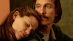 "Watch the movie clip ""Meaningful Life"" from ""Dallas Buyers Club"""