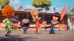"Watch the movie clip ""Afraid To Date"" from ""Despicable Me 2 """