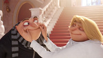 "Watch the movie clip ""Trailer"" from ""Despicable Me 3"""
