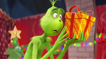 "Watch the movie clip ""There Will Be Temptation"" from ""Dr. Suess' The Grinch"""