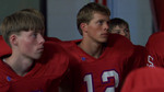 "Watch the movie clip ""Pregame Speech"" from ""Facing The Giants"""