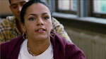 "Watch the movie clip ""All About Color"" from ""Freedom Writers"""
