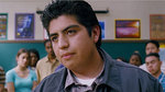 "Watch the movie clip ""I Am Home"" from ""Freedom Writers"""