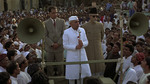 "Watch the movie clip ""Do What's Right"" from ""Gandhi"""