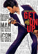 """Get On Up"" movie clips poster"