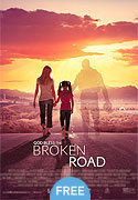 """God Bless The Broken Road"" movie clips poster"