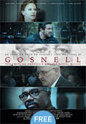"""Gosnell"" movie clips poster"