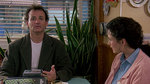 "Watch the movie clip ""I Am A God"" from ""Groundhog Day"""