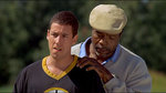 "Watch the movie clip ""Ball In the Hole"" from ""Happy Gilmore"""