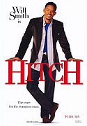 """Hitch"" movie clips poster"