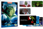 "Watch the movie clip ""Christmas Means A Little More"" from ""How The Grinch Stole Christmas"""