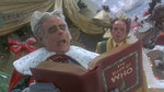 "Watch the movie clip ""The Book Says"" from ""How The Grinch Stole Christmas"""