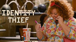 "Watch the movie clip ""The Scam"" from ""Identity Thief"""
