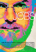 """Jobs"" movie clips poster"
