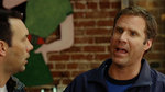 "Watch the movie clip ""Coffee Outrage"" from ""Kicking And Screaming"""
