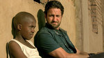 "Watch the movie clip ""The Only Good Thing"" from ""Machine Gun Preacher"""