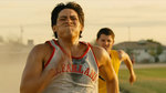 "Watch the movie clip ""Trailer"" from ""McFarland USA"""
