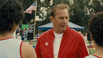 "Watch the movie clip ""You Guys Are Superhuman "" from ""McFarland USA"""