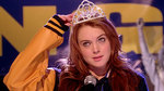 "Watch the movie clip ""Prom Queen Speech"" from ""Mean Girls"""