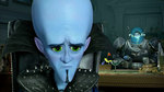 "Watch the movie clip ""I Have It All"" from ""Megamind"""