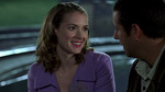 "Watch the movie clip ""Don't Give Up Hope"" from ""Mr. Deeds"""