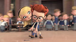 "Watch the movie clip ""Fight Fight Fight"" from ""Mr. Peabody And Sherman"""